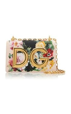 54f8af31a3eb 523 Best Handbags   Clutches images in 2019