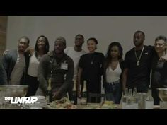 Link Up TV sign Record Deal to Relentless Records / Sony Music #HipHopUK #TrapUK #Grime #BigUpLinkUpAllDay - http://fucmedia.com/link-up-tv-sign-record-deal-to-relentless-records-sony-music-hiphopuk-trapuk-grime-biguplinkupallday/