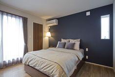 プライバシーを重視した中庭のある家|施工実績|愛知・名古屋の注文住宅はクラシスホーム