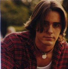 Jordan Catalono - Not Jared Leto - Jordan Catalono