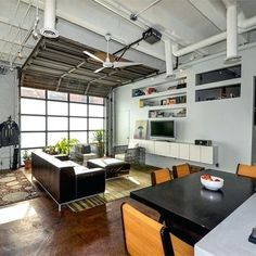 Garage Office Conversion Ideas Home Improvement For A Convert To Living E Pictures Decorating Design