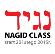 hebrajski biblijny online