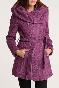 Fashion Style at Wholesale price... More at Wholesalerz.com - #Wholesale #Fashion