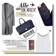 """""""Dizaind"""" by water-polo ❤ liked on Polyvore featuring Rebecca Minkoff, La Femme, ONLY, True Religion, polyvoreeditorial and dizaind"""