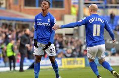 Reading vs Birmingham City 04/22/2015 Championship Preview, Odds and Prediction