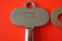 Afbeeldingsresultaat voor lips locks and safes