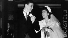 4th Feb - On this day: Singer Frank Sinatra marries first wife Nancy Barbato 1939   (Source: Castelli 2016 corporate diary/2016 diaries feature facts every day)