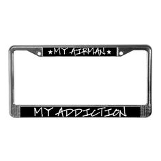 Paws Chrome License Plate Frame Life Is Better With My Dachshund Novelty 365