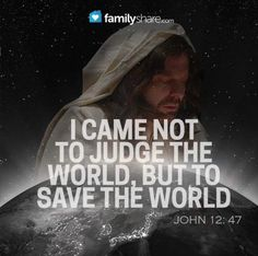 15 INCREDIBLE FACTS ABOUT JESUS CHRIST ➨ http://tinyurl.com/15-facts-jesus-christ #facts #jesuschrist #savior