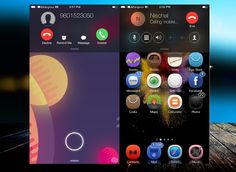 Cydia  developer� Elias Limneos  has now released an update for CallBar  in Cydia�with  iOS 9  supp...