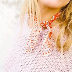 Small Details That Make a Big Difference via @WhoWhatWearUK