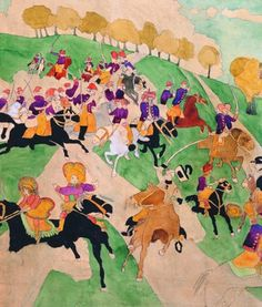 henry darger of course this one too.