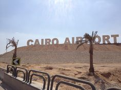Photos at Cairo International Airport (CAI) - Airport Rd Cairo Tower, Tahrir Square, Nile River, Tutankhamun, Slow Travel, Giza, International Airport, Monument Valley, Egypt