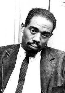 Eric Dolphy Saxophonist/bass clarinetist Eric Dolphy born June 20, 1928 in Los Angeles, CA.