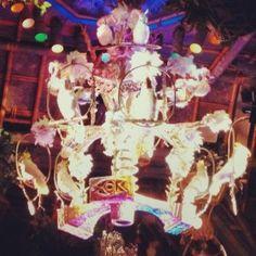 Walt Disney's Enchanted Tiki Room turns 50 - #DisneyVacation by Joe Defazio, Magic Maker at Off to Neverland Travel - https://www.facebook.com/#!/MagicMakerJoe