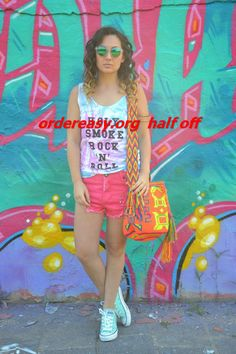 cheap converse all star shoes Tiffany Blue Converse, Cheap Converse Shoes, Green Converse, Converse All Star, Converse High, Converse Sneakers, Converse Chuck, Men's Shoes, Chucks Outfit