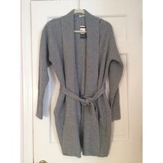 NWT oversized cardigan from Urban Outfitters! This is the perfect oversized knit cardigan. Brand new with tags from Urban Outfitters! Urban Outfitters Sweaters Cardigans