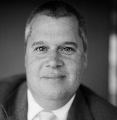 Read #DanielHandler News, Book News, Lemony Snicket on http://www.huffingtonpost.com/daniel-handler/