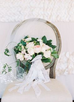 Amore Events by Cody ~ Styling.Floral.Decor Stephanie Yonce Photography http://www.borrowedandblue.com/