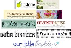 TopATHomies.jpg    list discovering sharing and honoring the best in home blogs