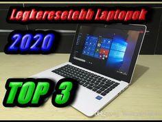 Olcsó Acer laptop 2020 ! Olcsó NAVON LOOP360 LAPTOP ! Hogyan válasszunk ...