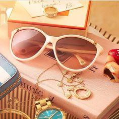 MK accessories. The best❤️