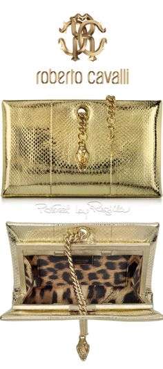 What color clutch purse goes with gold dress
