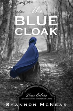 PDF The Blue Cloak By Shannon McNear pdf books for kids books 2020 books books online price books books 2020 books of 2020 books 2020 books to read 2020
