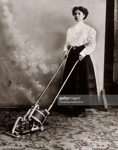 1900s TURN