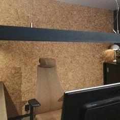 Wall Lights, Lighting, Home Decor, Appliques, Decoration Home, Room Decor, Lights, Home Interior Design, Lightning