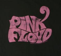 pink floyd logo | Download Pink Floyd Logo