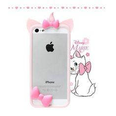 Phone Case Disney Marie Cat Cute Cartoon Bumper Cell Phone Frame Cases Covers for Iphone 5 5S 5C 5G SAKO-OEM,http://www.amazon.com/dp/B00HFQDWCA/ref=cm_sw_r_pi_dp_h.nktb07M0EJ48W3