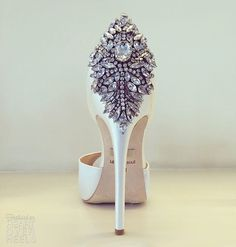 101 Gorgeous Shoes From Pinterest  Heart Over Heels