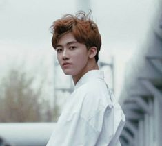 na jaemin] private (n.) Lost, i'll be search her until universe Littlebitlessy, highest rank - SM - Nana - Receh - Humor - Na. Nct 127, Nct Dream Jaemin, Johnny Seo, Dream Chaser, Na Jaemin, Fandoms, Boyfriend Material, Kpop Groups, Jaehyun