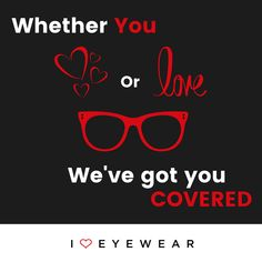 efe9f8dd6c4  IHeartEyewear  Love  Eyewear Stylish Reading Glasses