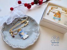 Coin Purse, Purses, Wallet, Earrings, Jewelry, Handbags, Ear Rings, Stud Earrings, Jewlery
