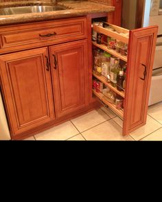 copyright kitchen cabinet discounts rta kitchen cabinets discounts