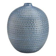 Notch Small Vase  $79.95