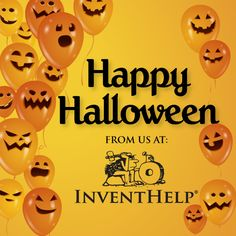 Trick or Treat, Smell Cavey's Feet!! Have a Safe & Happy #Halloween Night, All!