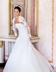 Ma quanto romantiche siete? Alessandro Tosetti Www.tosettisposa.it Www.alessandrotosetti.com #abitidasposa #wedding #weddingdress #tosetti #tosettisposa #nozze #bride #alessandrotosetti