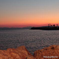 Καληνύχτα #Goodnight from #Glyfada #Athens #Greece #sunset #instagreece #instamood #statigram #instadaily #follow #bestoftheday #igdaily #instalike #instalike #followme #life #photooftheday #love #beautiful #nice #picoftheday