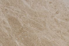 #Flexform MOOD Emperador Light #marble