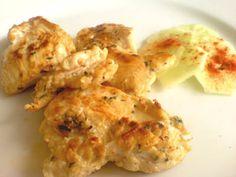 laurall: pui grecesc Cauliflower, Vegetables, Food, Greece, Cauliflowers, Meal, Eten, Vegetable Recipes, Meals