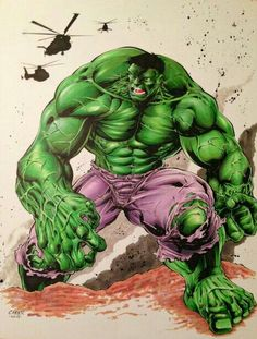 #Hulk #Fan #Art. (Hulk) By: Cabbie1120. (THE * 3 * STÅR * ÅWARD OF: AW YEAH, IT'S MAJOR ÅWESOMENESS!!!™)[THANK Ü 4 PINNING!!!<·><]<©>ÅÅÅ+(OB4E)  https://s-media-cache-ak0.pinimg.com/564x/a3/ae/e0/a3aee079c27f32fa09d6bf9ec2d933f0.jpg