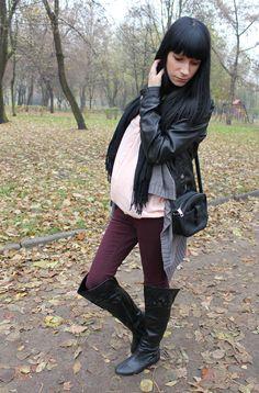 http://pastelowamoda.blogspot.com/2015/11/todays-outfit.html