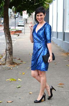 vestido-paetes-8