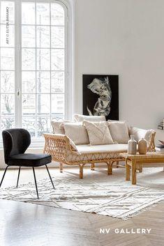 Nachhaltiges Design, Natürliche Materialien, qualitative Produkte. Unsere Kollektionen sorgen für eine authentische und elegante Atmosphäre bei euch zuhause. Einzigartige Möbel für ein außergewöhnliches Interior. Nachhaltiges Design, Interior Design, Elegant, Dining Bench, Designer, Decoration, Accent Chairs, Lounge, Comfy