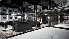 Xhibitionist luxury super-yacht by Gray Design, designed with the flowing lines of an Art Nouveau masterpiece and automotive styling. Images © Gray Design The… Yacht Design, Boat Design, Most Expensive Yacht, Vacation Meme, Car Bonnet, Party Venues, Luxury Yachts, Luxury Boats, Batmobile