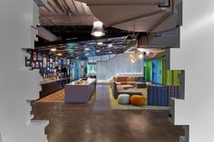 google-oc-rapt-studio-office-design-4