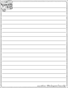 winter writing prompts, lined paper with snowman Christmas Writing Prompts, Writing Prompts Funny, Cool Writing, Story Prompts, Sentence Starters, Story Starters, Third Grade Writing, Second Grade, Shorthand Writing